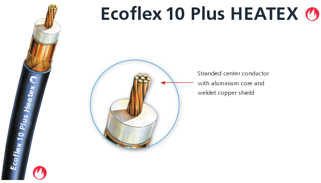 HEATEX 10 PLUS